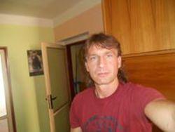 Profilový obrázek Roman Šneller