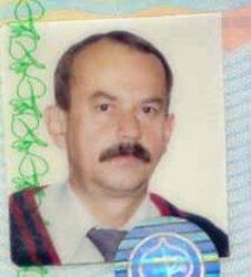 Profilový obrázek Vladimír Ferenčík