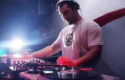 Profilový obrázek DJ Marschall