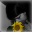 Profilový obrázek straca08