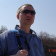 Profilový obrázek Jaroslavsalek