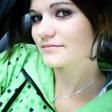 Profilový obrázek Terinaaa