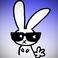 Profilový obrázek Daasulka Rabbit