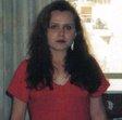 Profilový obrázek Lenička