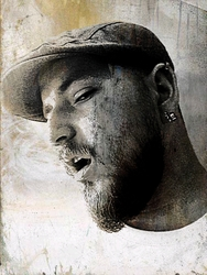 Profilový obrázek Domhnall