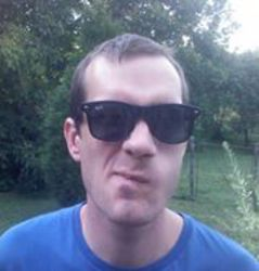 Profilový obrázek SSido