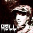 Profilový obrázek Hell Nausea