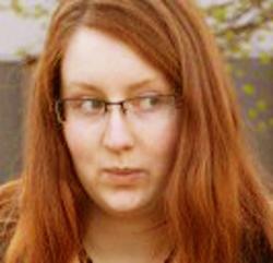 Profilový obrázek Smatlonozka