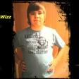Profilový obrázek wizz