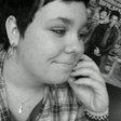 Profilový obrázek redblack666