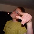 Profilový obrázek Jáško