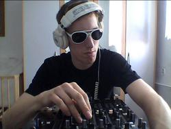 Profilový obrázek Dj Wojcek