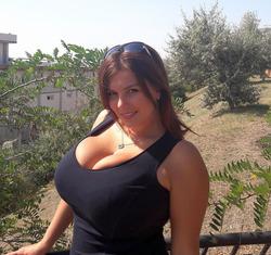 Profilový obrázek Letní Vánek