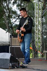 Profilový obrázek Vítězslav Mareček