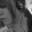 Profilový obrázek no_zbohom