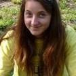 Profilový obrázek anna95