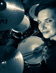 Profilový obrázek Silva Bartoschek