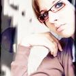 Profilový obrázek 123pajula456