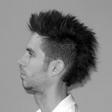 Profilový obrázek Jaykob