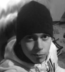 Profilový obrázek Vesemi000