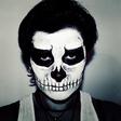Profilový obrázek Seithan