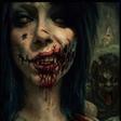 Profilový obrázek Horror.T.core
