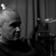 Profilový obrázek Ivan Čeredejev