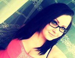 Profilový obrázek Lizzie Morgann