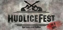 Profilový obrázek Hudlicefest