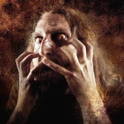 Profilový obrázek Vladimor (Soul Massacre)