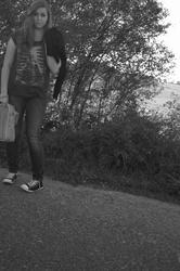 Profilový obrázek Renike Neymet