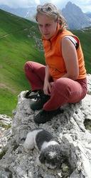 Profilový obrázek Delfi