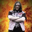 Profilový obrázek Petr Ulrich