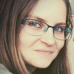 Profilový obrázek Verča Tatranka Mertová