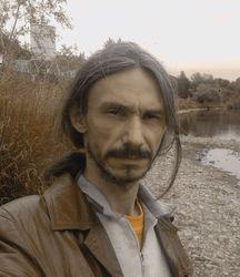 Profilový obrázek MiloSlav