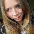 Profilový obrázek Raduše