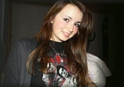 Profilový obrázek beba6663