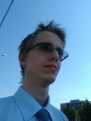 Profilový obrázek Markiath