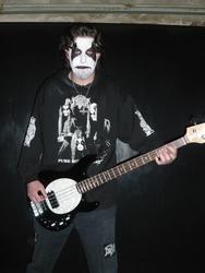 Profilový obrázek Brzdik