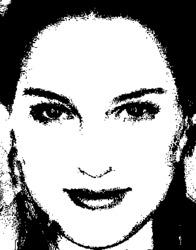 Profilový obrázek romy1995
