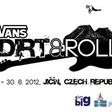 Profilový obrázek Vans Dirt and Roll