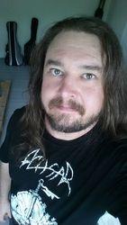 Profilový obrázek Peter Šipoš