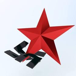 Profilový obrázek contra los nazis por todos los medios