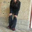 Profilový obrázek ajuska92