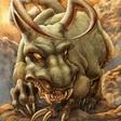 Profilový obrázek diabolicus