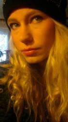 Profilový obrázek Teri