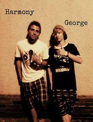 Profilový obrázek georgefm