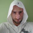 Profilový obrázek mrshaman