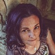 Profilový obrázek Monika