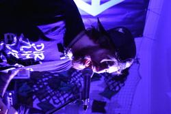 Profilový obrázek Lubomír